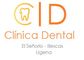 Logo de Dentalugenaseñorio
