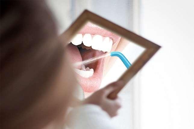 ¿Llevas una correcta higiene bucal?