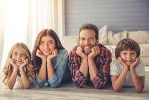 tratamientos para toda la familia