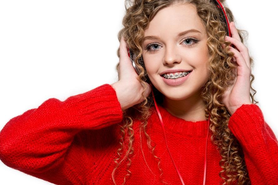ortodoncia_adolescencia