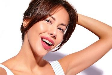 Ortodoncia Edad adulta