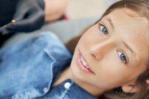 ortodoncia_infantil