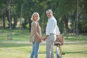 implantes dentales otoño
